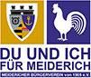 Meidericher Bürgerverein von 1905 e. V.